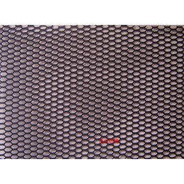 Generic Active carbon Filter for Mobile airconditioner & Dehumidifier