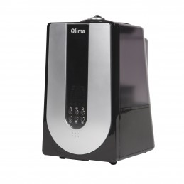 Humidifier ZIBRO H 509