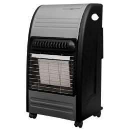 Gas heater QLIMA GH2042R