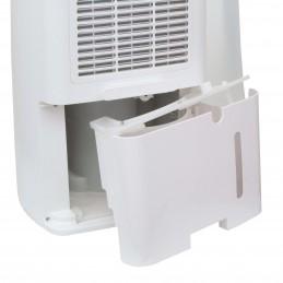 Dehumidifier QLIMA D 620