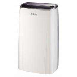 Dehumidifier QLIMA D 625