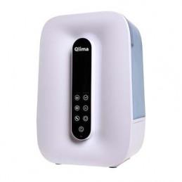 Humidifier QLIMA H 609